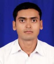 Radhe Shyam Yadav